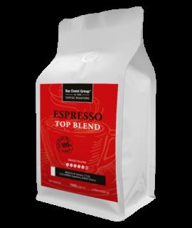 Espresso Top Blend