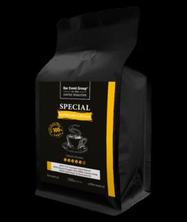 Special Espresso Crema